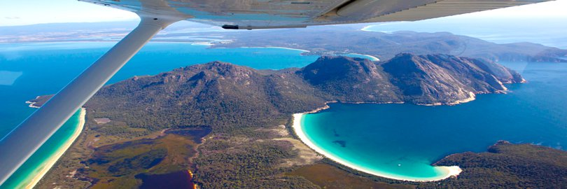 TASMANIA Safari Tours